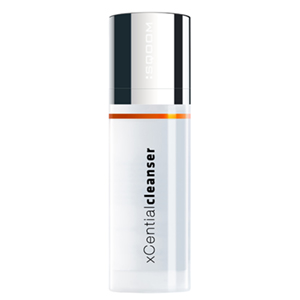 Sqoom xCential Cleanser Serum