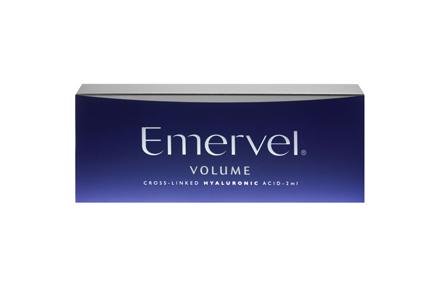 Emervel® Volume