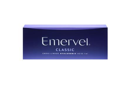 Emervel® Classic