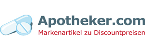 Versand Apotheke-Online