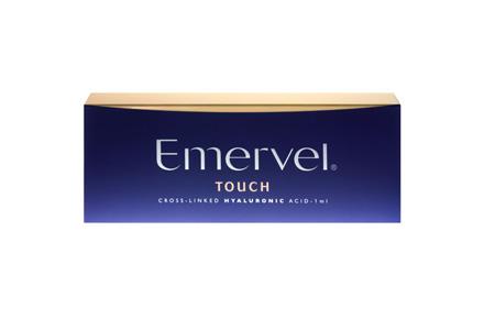Emervel® Touch
