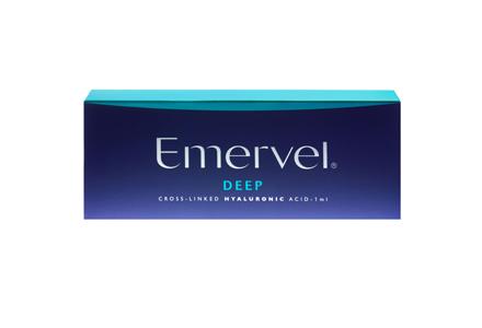 Emervel® Deep