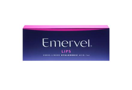 Emervel® Lips