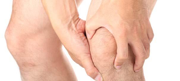 Arthrose – Ursachen, Symptome, Behandlung