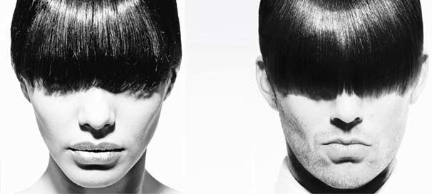 Haarausfall – Wirkungsvolle Therapien für Frauen und Männer